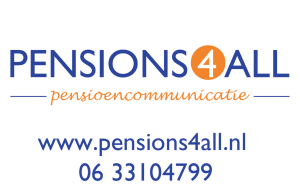 Pensions4all